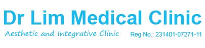 Dr Lim Medical Clinic